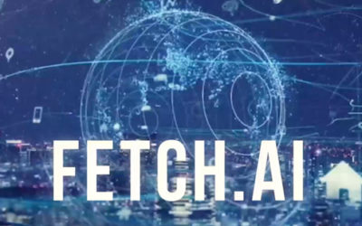 Exploring the Block | Interview with Fetch.ai CEO Humayun Sheikh about Mettalex
