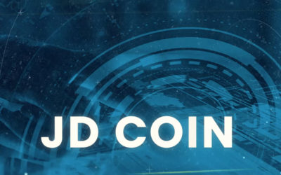 JD Coin Interview on Exploring the Block