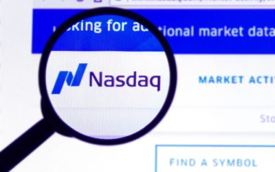 Is this Small Cap Biotech going to Uplist to NASDAQ?