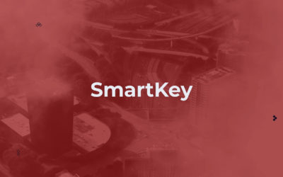 SmartKey Returns to New to the Street